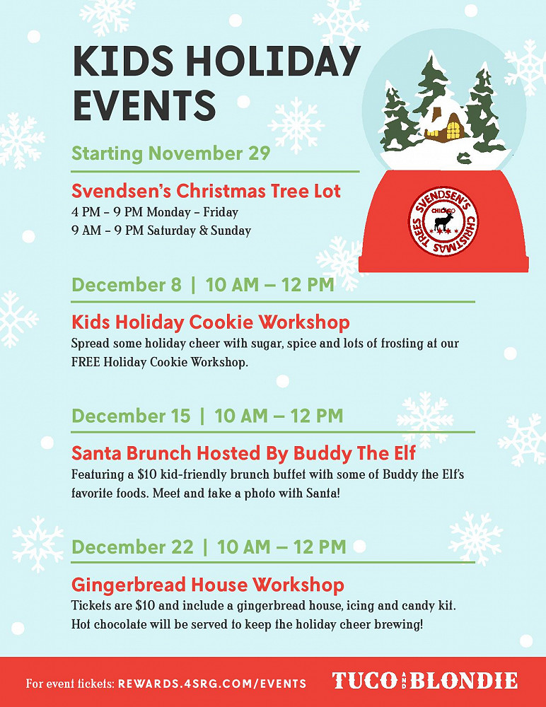 TB Holiday Events Poster page 001